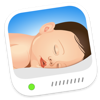 Cloud Baby Monitor - VIGI Limited