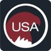 USA Delegation