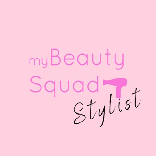 My Beauty Squad Stylist