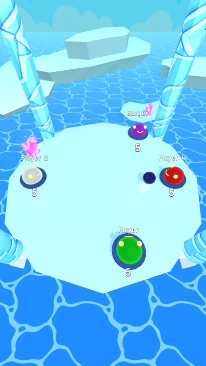 Ping.io screenshot-3