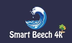 Tropical Smart Beech 4k