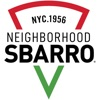 Neighborhood Sbarro