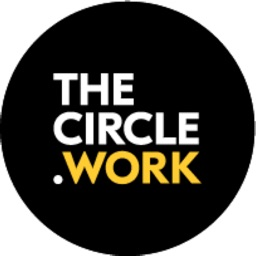 The Circle.Work