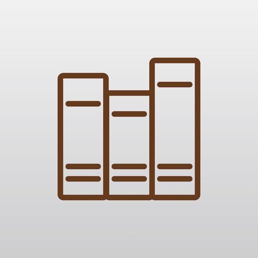 논문 속 과학기술용어 Lite