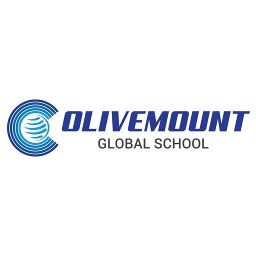 OLIVEMOUNT GLOBAL SCHOOL