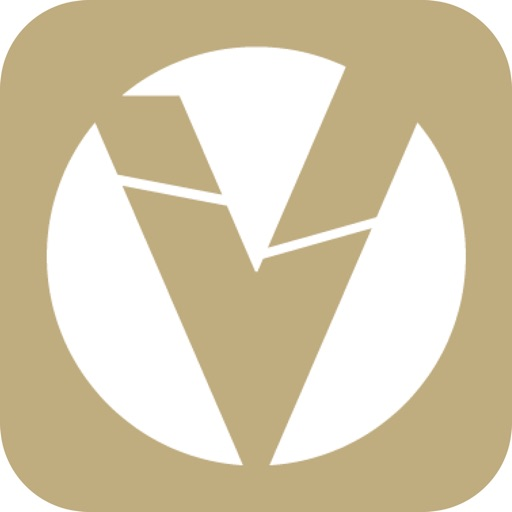 Valley Community Church icon