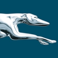 Greyhound (US)
