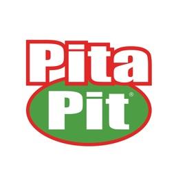 Pita Pit NZ