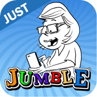 Just Jumble Hack Online Generator  img
