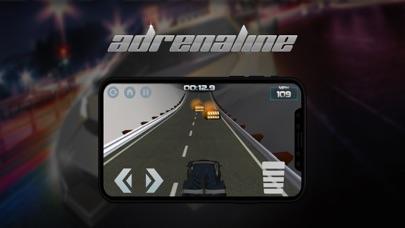 Adrenaline - Speed Rush screenshot 5