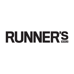 Runner's World Brasil