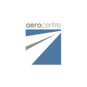 AeroCentre Fitness