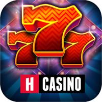 Huuuge Casino™ - Vegas Slots