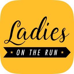 Ladies On The Run