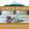 North Idaho B&B Association