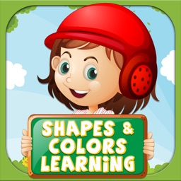 1st Grade Smart Baby Learning