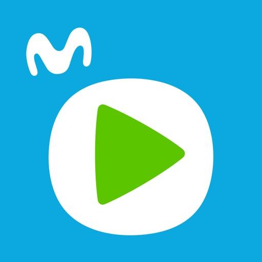 Movistar Play Nicaragua icon