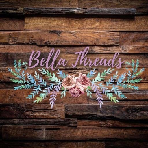 Bella Threads