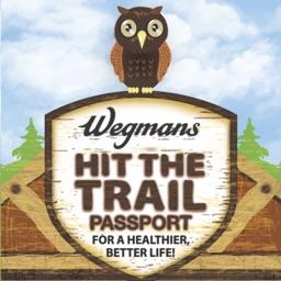Hit the Trail Wayne County