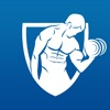 Gym Workouts For Men - iPhoneアプリ