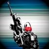 点击获取Apocalypse Sniper