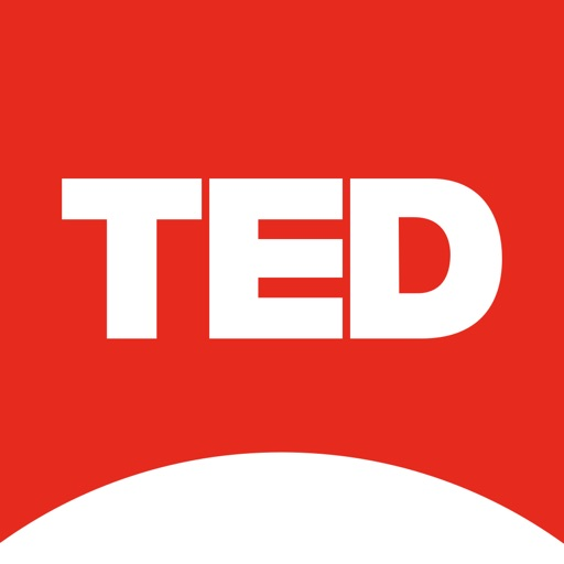 TED Masterclass