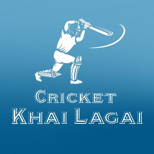 Cricket Khai Lagai