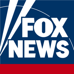 Fox News Live Breaking News On The App Store
