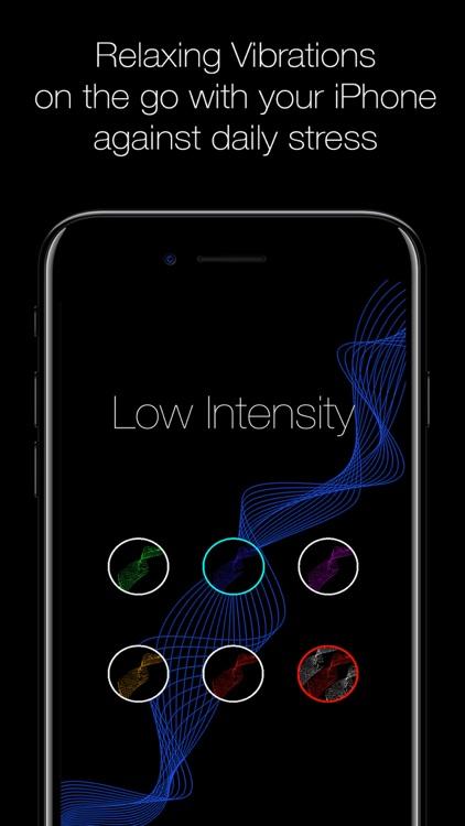 Power Massager Elite screenshot-5