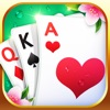 Solitaire Fun Card Games