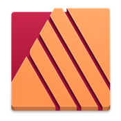Affinity Publisher app review