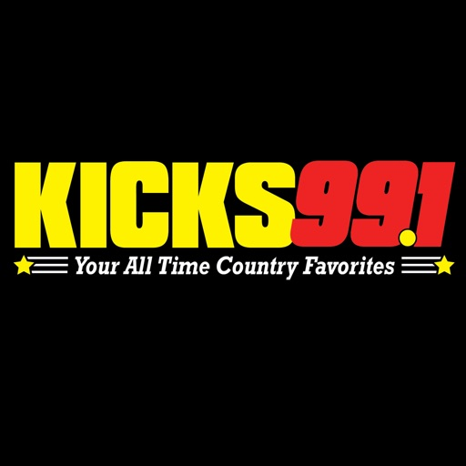 KHKX KICKS 99.1