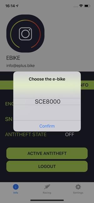 Eplus Tutor Pro on the App Store