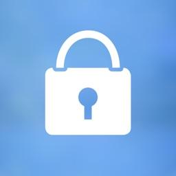Lockdown Apps