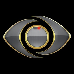 Big Brother: The Game