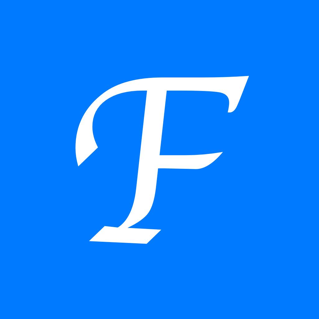 App Insights: Fango for Github | Apptopia