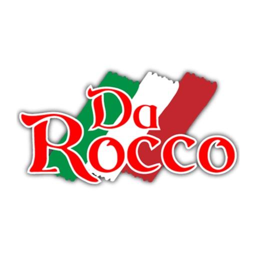 Pizzeria Da Rocco Dortmund