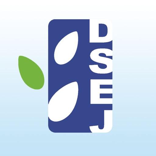 教育暨青年局 DSEJ