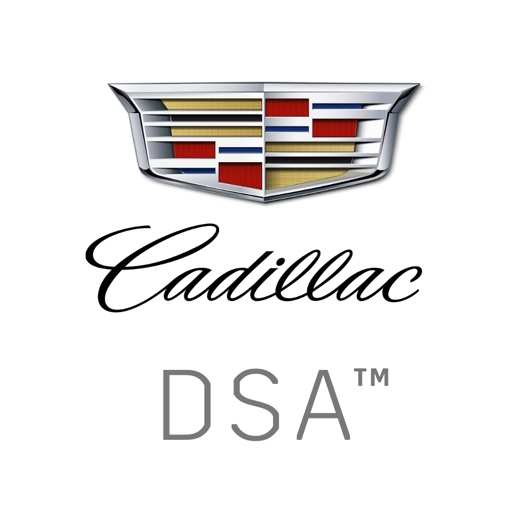 Cadillac Dealer SalesAssistant