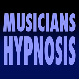 Musicians Hypnosis