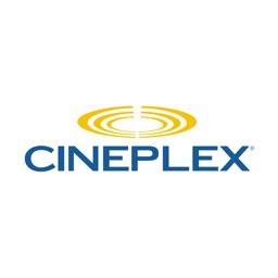 Cineplex Mobile