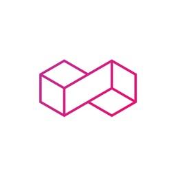 Loop Videos & Gif Maker Editor