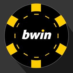 bwin: Jouer au Poker en Ligne