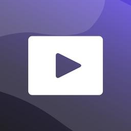 Metube Music: Music Streaming