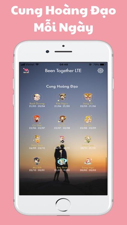Been Together Pro screenshot-8