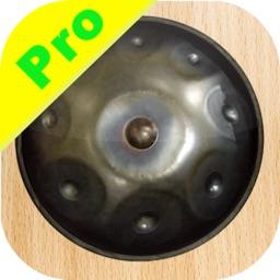 Hang Drum Pro