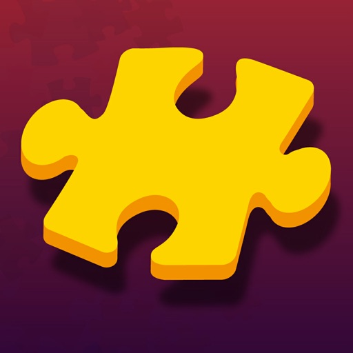 Jigsaw Puzzle Games For Adults