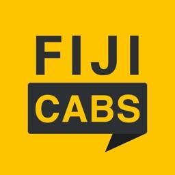 FIJI CABS