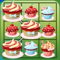 Codes for Cake Mania Hack