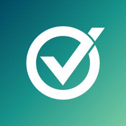 Ícone do app PagueVeloz